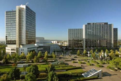 Casino Si Zentrum
